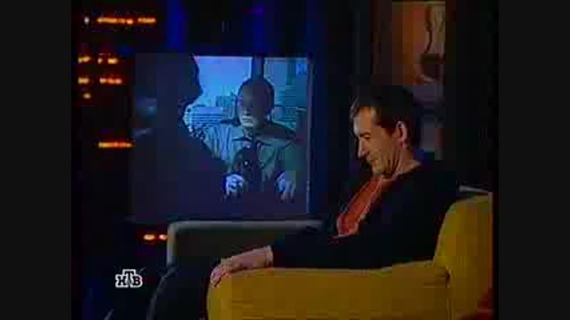 Как снимался фильм БРАТ. (240p).mp4