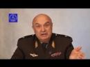 Провокаторы в Славянстве. Славяно-арийские веды