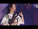 和楽器バンド , WagakkiBand - 暁ノ糸 (Akatsuki no Ito) LIVE 2018