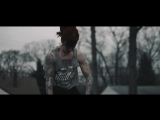 WALLS OF JERICHO - Reign Supreme - Napalm Records