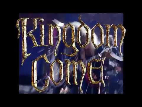 Kingdom Come 2018 2019 Live EPK