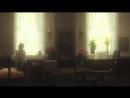 SHIZA Вайолет Эвергарден экстра Violet Evergarden TV Special 4 5 серия MVO 2018 Русская озвучка