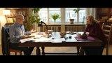 Закон исключенного третьего, или третьего не дано, реж. А.Соколовская  короткометражный фильм, 2016