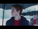 ● Archie Cheryl -- Любовь никогда не умрёт [1x13].mp4