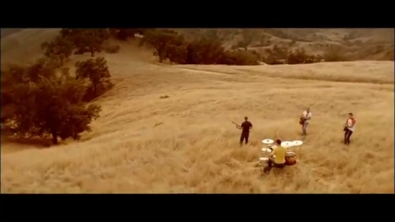 Nickelback- When We Stand Together videoplayback (13)