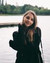 Светлана Фомичева фото #8