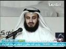Нашид - Мишари Рашид красивый нашид.flv