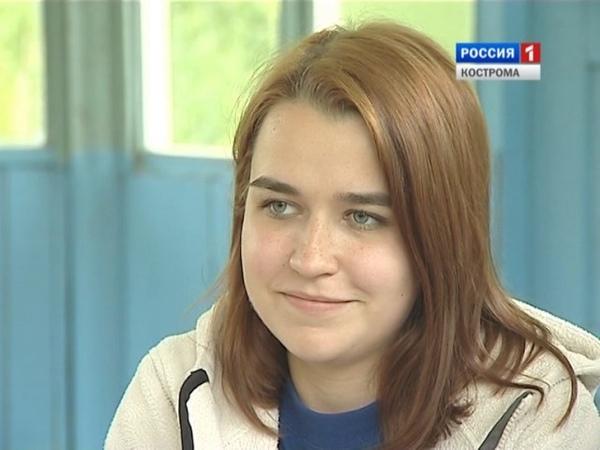 Губернатор Сергей Ситников посетил загородный лагерь «Синие дали»