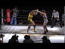 Io Shirai Mayu Iwatani vs Miho Wakizawa Nanae Takahashi
