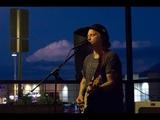 Aaron Gillespie Live at Tractor -
