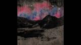 iTAL tEK feat. Anneka - Restless Tundra