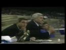 Liga española 1990-1991 - J35 - FC Barcelona-Real Sociedad