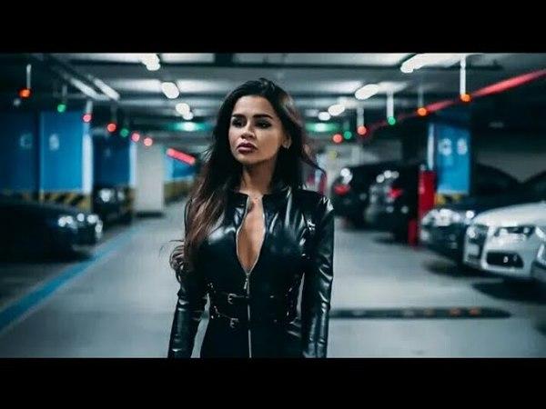 T Killah Лей В Баре Лей Премьера Клипа 2018
