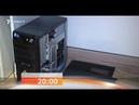 Ազատություն TV ի լրատվական կենտրոն 17 ը սեպտե 1