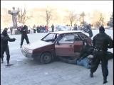 мортол комбат от полиции