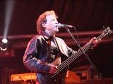 Uli Jon Roth, Jack Bruce, UFO - Live at Donington Castle (2001)