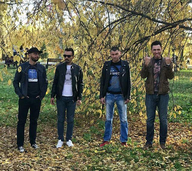 Стас Новиков | Иркутск