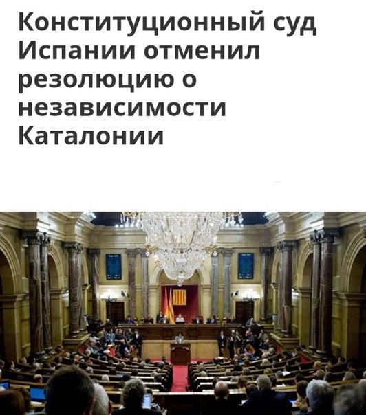 https://pp.userapi.com/c834304/v834304480/bd34/eE3-PgC1kb0.jpg