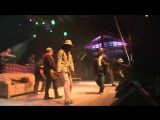 Thievery Corporation live at Floyd Fest 2014 ( 1080 X 1920 ).mp4