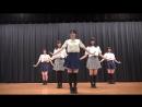 踊ってみた Vast world Liberation sm33645212