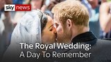 Royal Wedding A Day To Remember