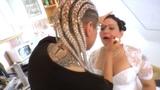 Hochzeitsvideo Sabrina &amp Alexander, Unsere Hochzeitsfilm. Tel 01520 1707762