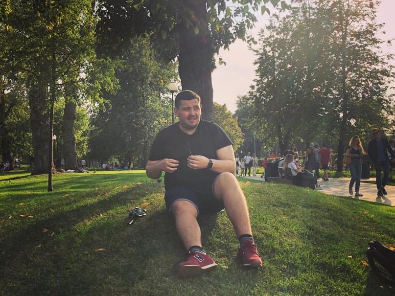 Иван Жадан |
