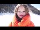 IlGufo AW18 Arctic Wonderland @Bambini
