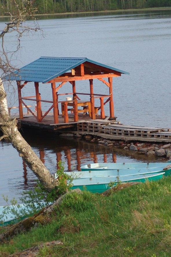 ТУР ИСТОРИИ: Разыскиваю рыбака москвича. Рыбачили вместе в Карелии 2011 год.
