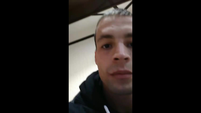 Сергей Жуков - Live