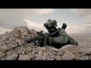 Жестокий бой в пустыне- Русский спецназовец убил 14 боевиков ИГИЛ — подробности