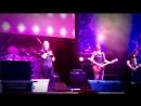 Кипелов - Чёрный ворон (Зеленоград 28.04.12) Монтаж.mp4