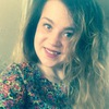 Наталья Шишкина | Бизнес | Практика | Результат