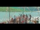 Dunkirk x Mamma Mia!