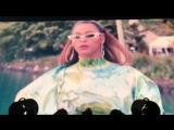 Video Interlude #5 (OTR II Tour Cardiff)