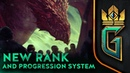 GWENT: THE WITCHER CARD GAME | Player Progression Stream 16.10.2018