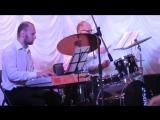Карело-финская полька в исполнении Волгоградского духового оркестра