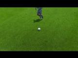 Лютый баг в FIFA 18