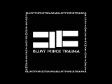 CAVALERA CONSPIRACY - Blunt Force Trauma Full Album