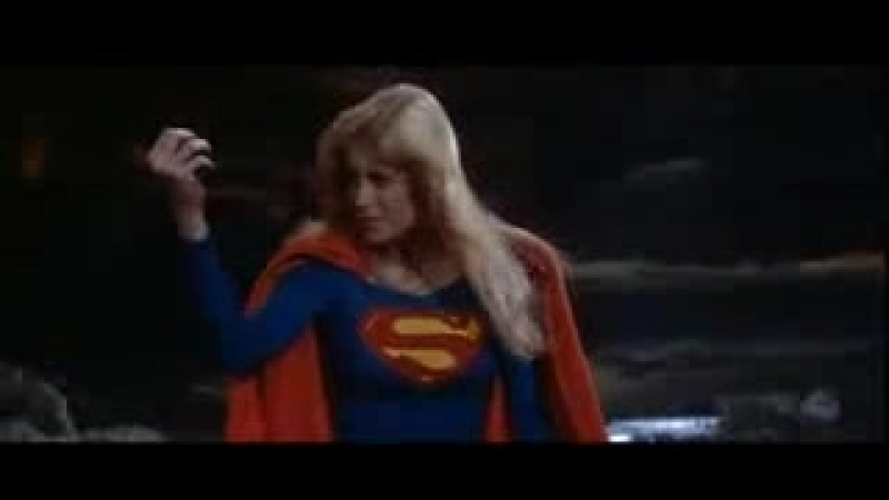 Vlc-record-2018-09-21-02-Супергёрл (1984) Supergirl.mp4-mp4-fan-dub-Gora-i-Zona-Prizrakov-q-scscscrp
