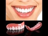 Инновационные виниры для зубов Perfect Smile Veneers🔥