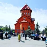 Аватар Karlo Sarkisyan