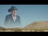 АААаааааааааааааааааа/Kirin J Callinan - Big Enough ft. Alex Cameron, Molly Lewis, Jimmy Barnes