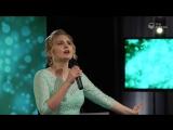Нина Ковалева - Руки к небу