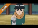 KANSAI Boruto Naruto Next Generations 70 / Боруто Следующее поколение Наруто 70 серия Русская озвучка