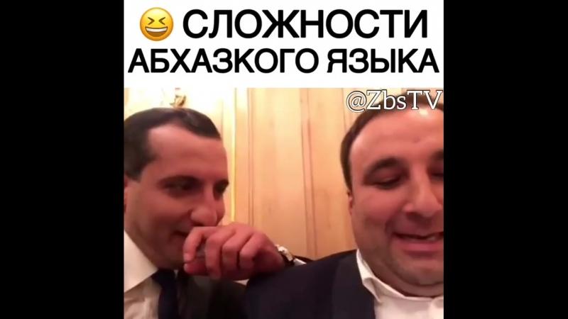 ZbstvBk-bvukgn7v