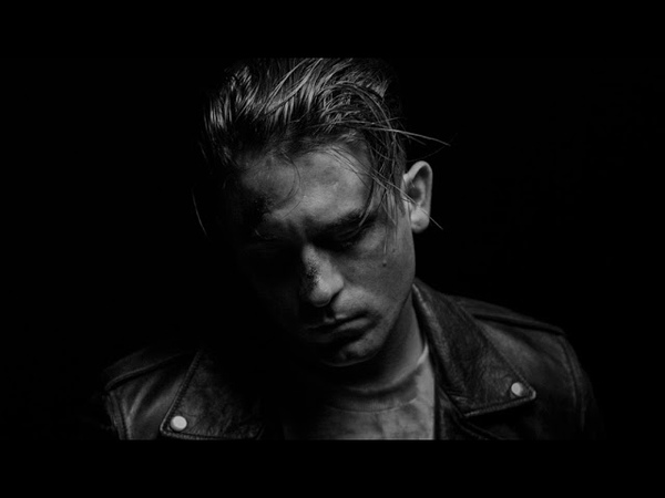 [FREE] G-Eazy Type Beat | No Secret | New RB Trap Instrumental Beats 2018