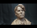 Скульптура персонажа_ Лорд Волан-де-Морт_Том Марволо Реддл