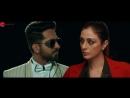 AndhaDhun Title Track Ft. Raftaar _ Ayushmann Khurrana _ Tabu _ Radhika Apte _ 5