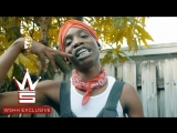 Soldier Kidd - Grand Theft Auto (WSHH Exclusive - Official Music Video)